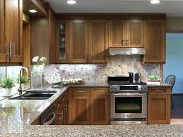 used kitchen cabinets houston marvelous used kitchen cabinets houston tx texas horizons cabinet