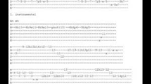 dire straits sultans of swing tab guitar tabs and chords viyoutube