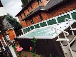 swimming pool supply company