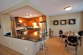 Kitchen And Dining Room Ideas Kitchen And Dining Room Design Of Kitchen Dining And Living