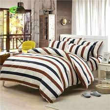 Kohls Queen Comforter Sets Bedroom Magnificent Quilt Sets At Walmart Kohl U0027s Bedspreads