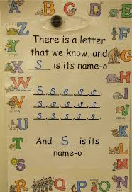 best 25 sound song ideas on pinterest letter sound song