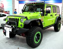 american jeep lime green american by toyonda on deviantart