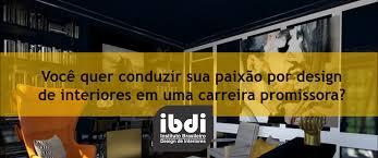 Instituto Brasileiro De Design De Interiores