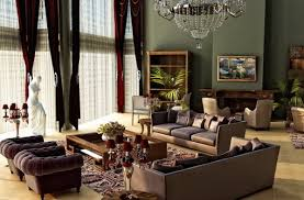 how decorate a living room with brown sofa sofa design ideas decorating living room ideas brown sofa with a