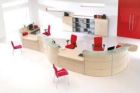 bureau entreprise pas cher mobilier bureau professionnel ikea pas open space bim a co