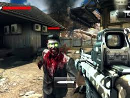 best android fps 5 best free fps on android techtree