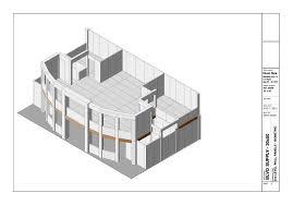 Mandalay Bay Floor Plan by Technical Drawings By Mark Salyer At Coroflot Com