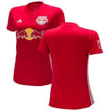 Harga Baju Adidas Polo new york bulls gear buy new york bulls jerseys kits hats