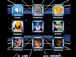 Mega Meme - mega meme 3 full play through outdated youtube