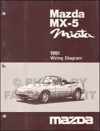 2008 mazda mx 5 wiring diagram wiring diagram simonand