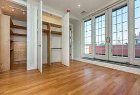 Laminate Flooring India Lottery Opens For Two Affordable Units In Prime Greenpoint