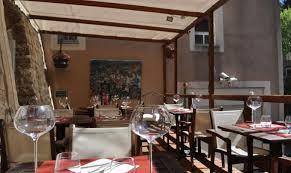 cuisine r馮ionale cuisine r馮ionale fran軋ise 100 images chez babeth restaurants