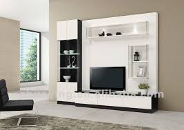 Furniture Of Living Room Furniture Wall Units Designs And This Modern Wooden Unit With Plan