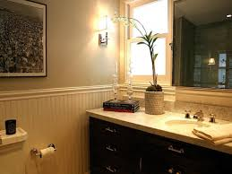 beadboard bathroom ideas bathroom black beadboard pictures decorations inspiration and