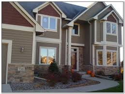 current popular exterior house paint colors clothing fashion
