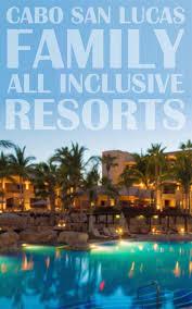 best 20 best cancun all inclusive ideas on pinterest all