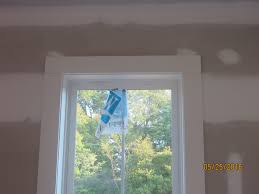 Interior Window Trims The Rogers Home Interior Window Trim