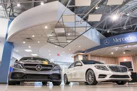 motor werks mercedes hoffman estates mercedes of hoffman estates mercedes service center
