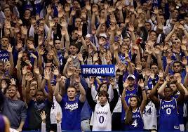 kansas jayhawks fan gear kansas jayhawks five biggest rivals for ku fans