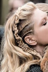 viking anglo saxon hairstyles 71 best viking images on pinterest celtic vikings and viking dress
