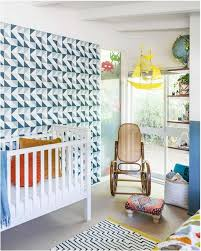Best Pretty Kids Rooms Images On Pinterest Toddler Rooms - Kids rooms colors