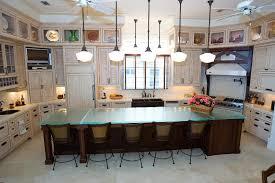 unique kitchen design ideas kitchen design ideas home decor interior exterior home