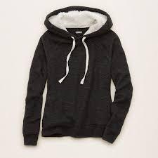 best 25 black hoodie ideas on pinterest black adidas jumper