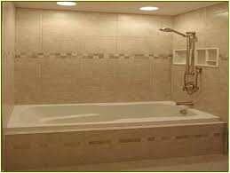 bath ideas bath tub bath tub tile ideas bathroom bathroom