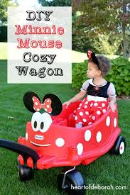 Minnie Mouse Halloween Costume Toddler 46 Peanut Images Halloween