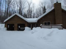 3500 sq ft house luxury 3 500 sq ft log home close to mt homeaway west dover