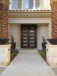 Front Entryway Doors Double Entry Doors 768 Entry Doors Fiberglass Double Entry Doors