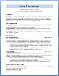 web architect resume architect resume examples pdf template of resumes solution