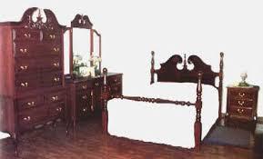 amish peddler custom handcrafted amish furniture