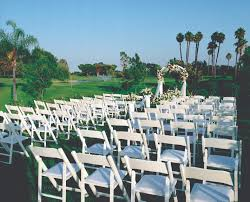 buena park california wedding venues and events los coyotes