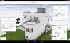 bimx bim explorer android apps on google play
