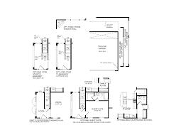 Fischer Homes Floor Plans Fischer Homes Ballyshannon Baker 1422168 Union Ky New Home