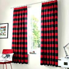 rideaux pour fenetre chambre rideau pour fenetre chambre noel decoration rideaux