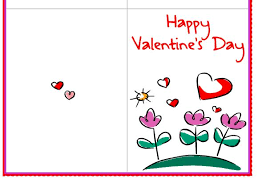 free valentines cards blank printable cards quotes wishes for s week