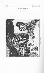 king vs globe newspaper company 400 mass 705