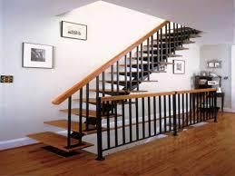 Syncb Home Design Hi Pjl by 28 Desain Tangga Rumah Kayu 10 Ide Desain Tangga Kayu