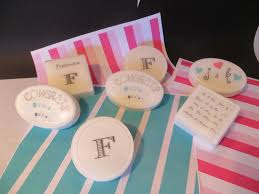 personalized soap s yadda yadda on soap crafts personal ramblings