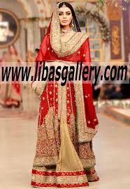 bridal dresses online bridal dresses bridal wear dresses online boutique