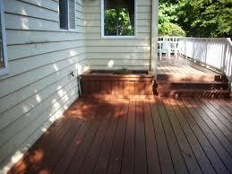 lake oswego deck resurfacing deck masters llc portland or