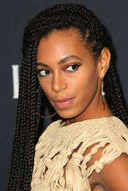 african braids hairstyles african braids pictures 80 amazing african american women s hairstyles with tutorials
