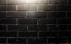 brick wallpaper highlight hd desktop wallpapers 4k hd