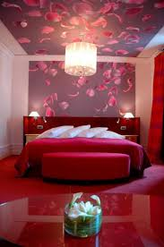 Home And Interior Gifts Home And Decoration Romantic Bedroom Ideas Valentines Day Gifts