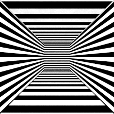pattern animated gif 19 mind altering animated gifs illusions spiral and moving