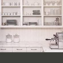 Organising Kitchen Cabinets by Organize Kitchen Cabinets Stunning Organizing Kitchen Cabinets