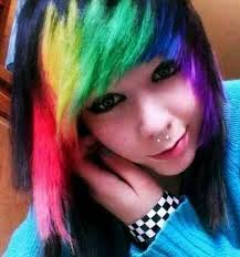 200 best emo hairstyles images on pinterest awesome stuff emo